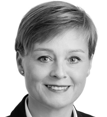 Alexandra Schlömmer sw