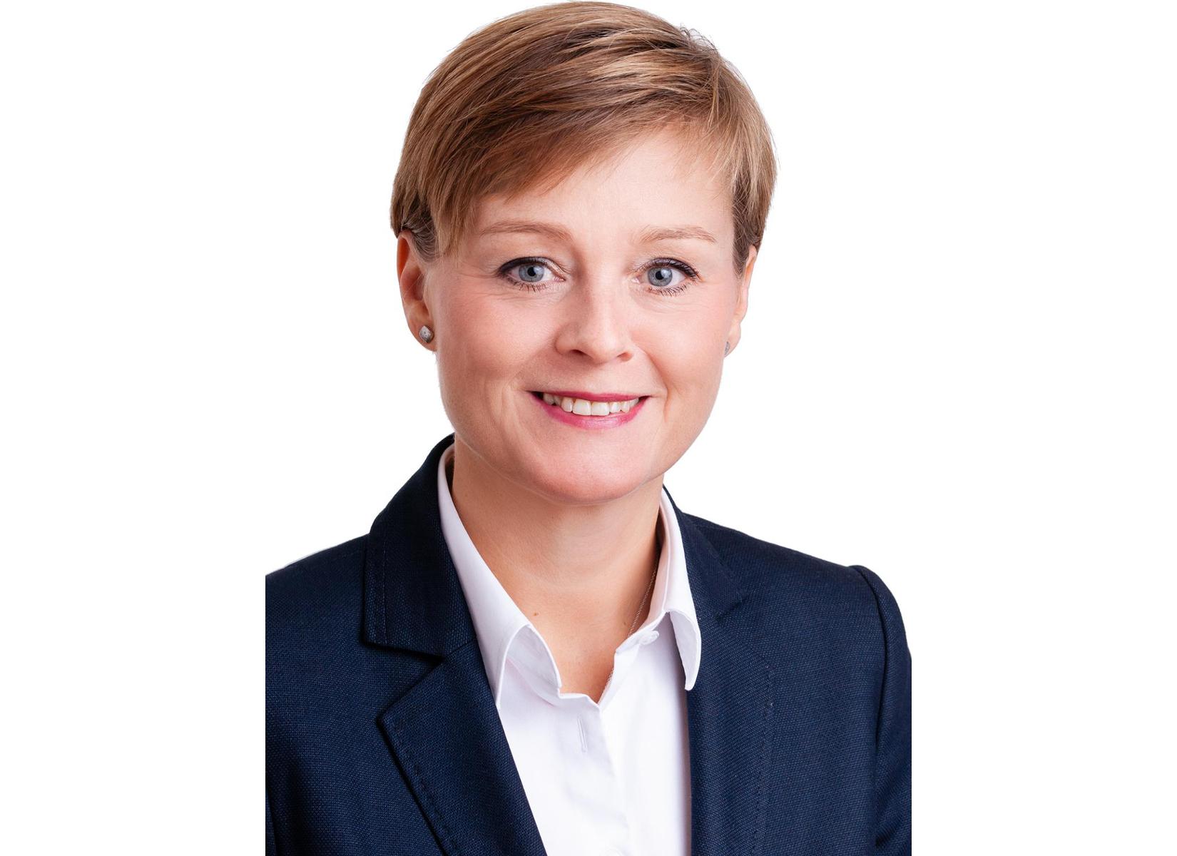 Alexandra Schlömmer