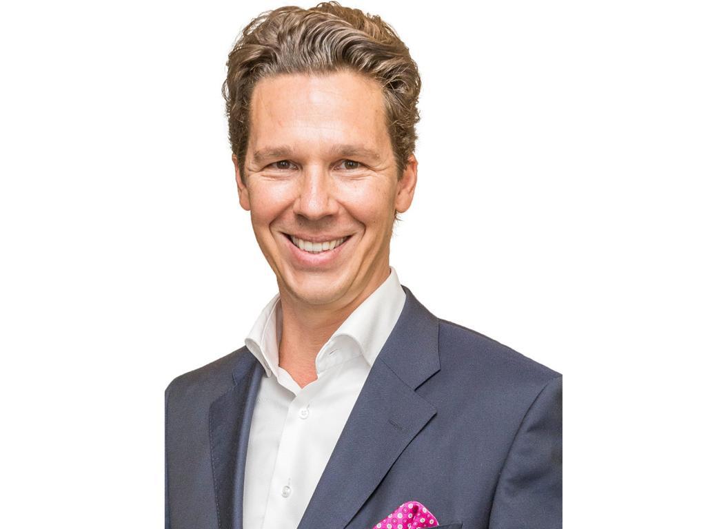 Conrad Pramböck
