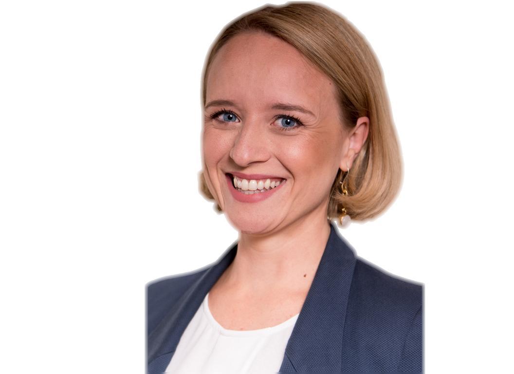 Kathrin Hansen