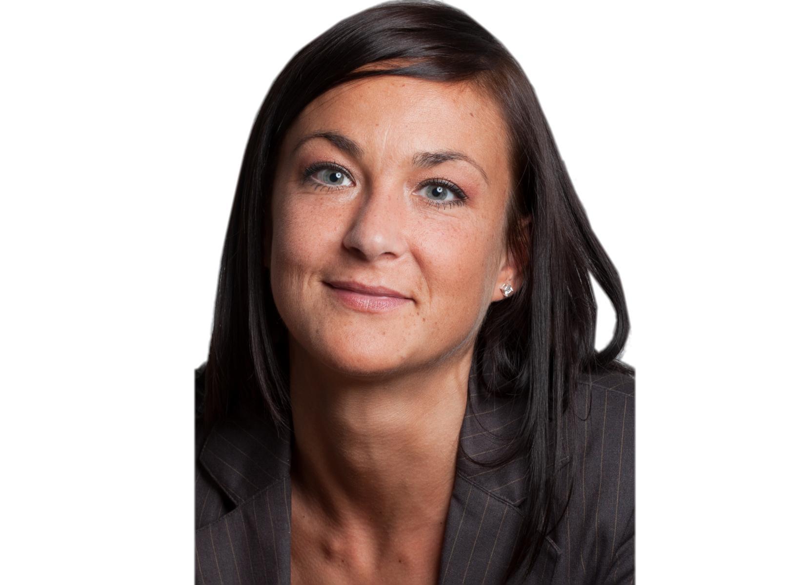 Martina Aichner
